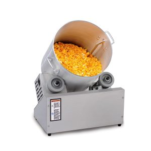 Cheddar Cheese Equipment