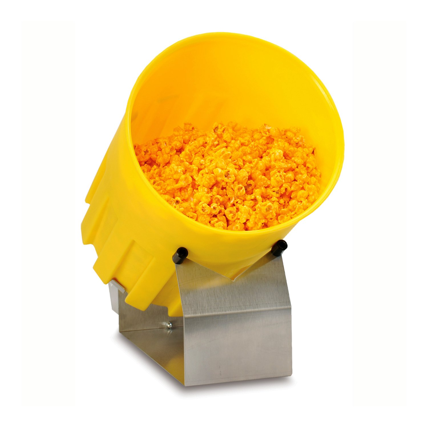 Small Cheese Popcorn Tumbler