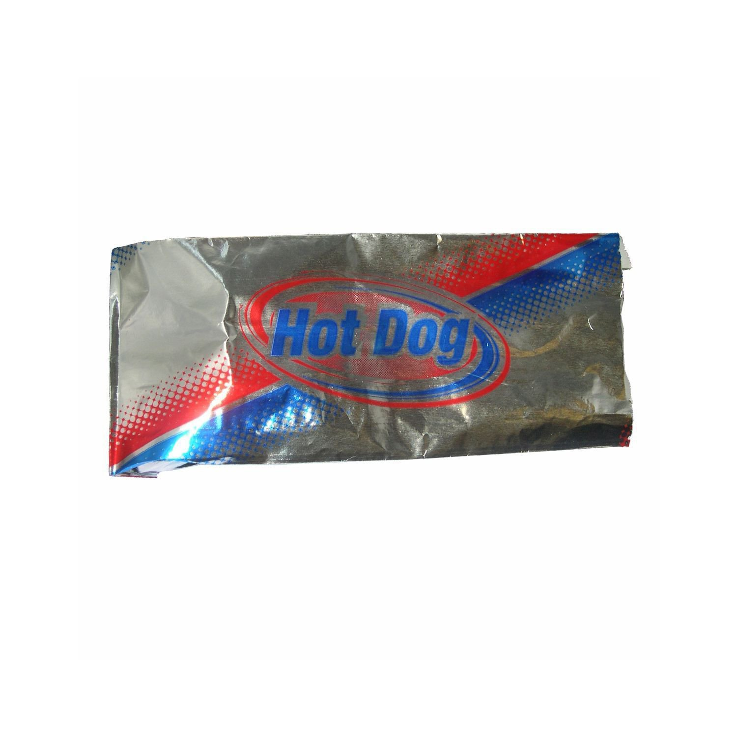 Hot Dog Bag